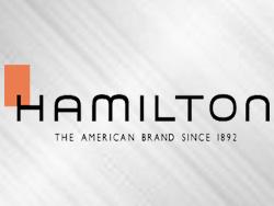 Hamilton-sua-dong-ho