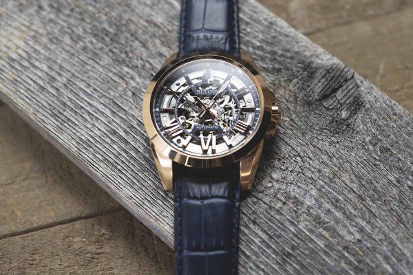 Cách chỉnh đồng hồ đeo tay bị chạy chậm, sai số tại nhà